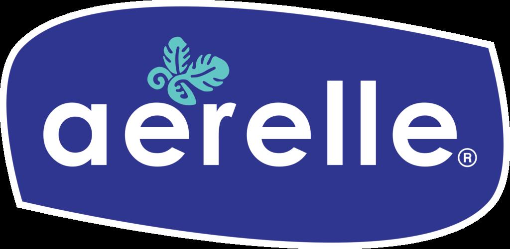 OXIRA XN Ozone Generator – Aerelle